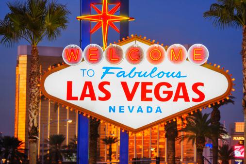 Las Vegas Sex   Naughty Guide