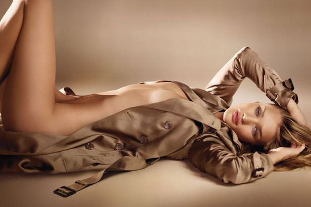 Naughty Sex Game Trench Coat   Naughty Guide