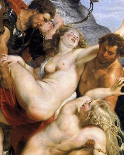 Violent Erotica   Naughty Guide