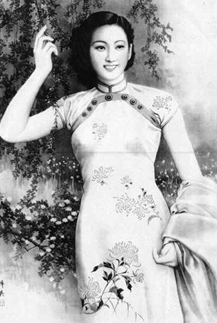 Naughty Shanghai Hollywood of China in the 1920s | Naughty Guide