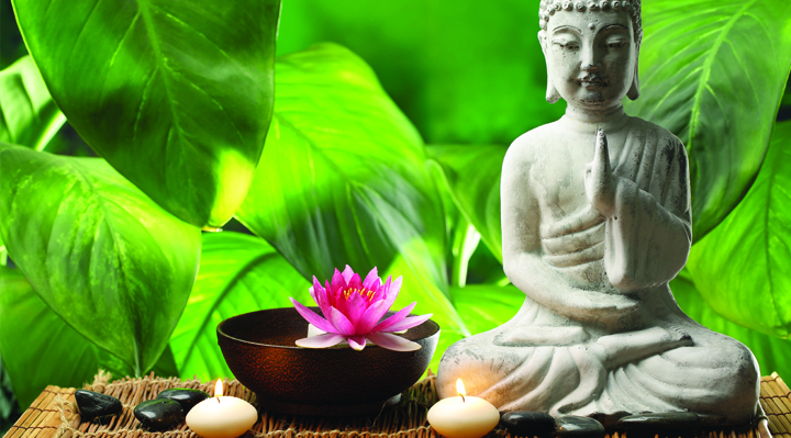 Create a Sex Sanctuary Using Feng Shui   Naughty Guide