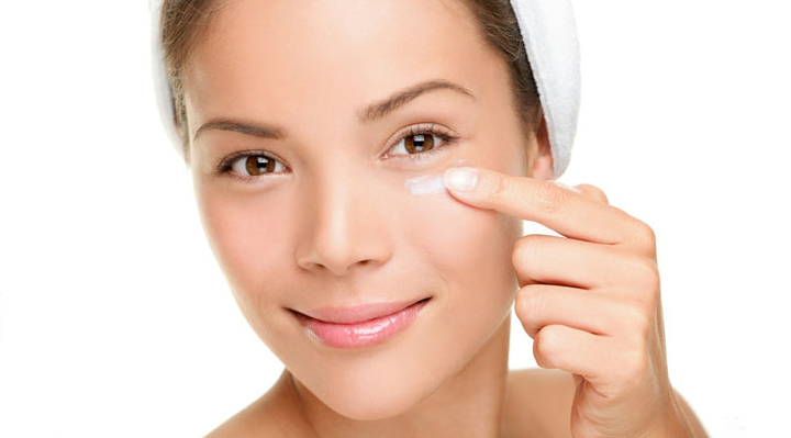Gorgeous Eyes Without Makeup   Naughty Guide