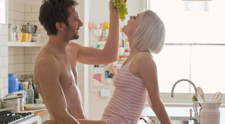 12 Ways To Rev Up Your Sex Drive | Naughty Living #NaughtyLiving