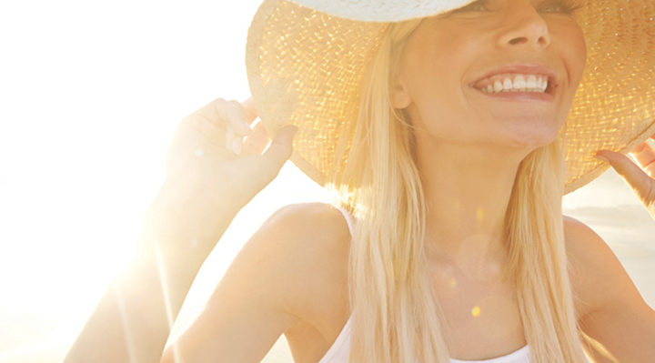 12 Natural Ways to Feel Energized in the Morning | Naughty LA