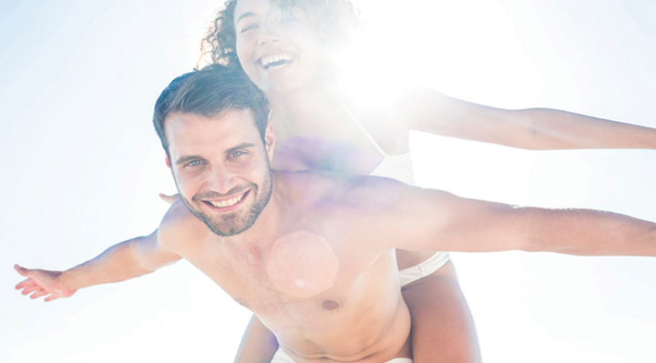 Natural Energy Boosts To Increase Your Naughtiness | Naughty LA