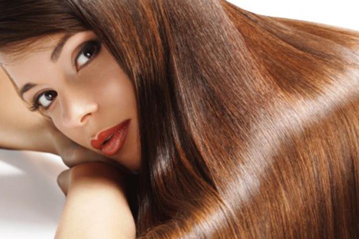 Tips For Healthy Hair | Naughty LA