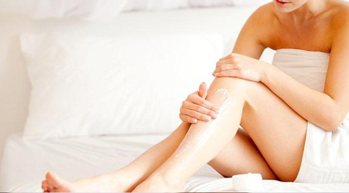 Erotic Massage | Naughty Lifestyle