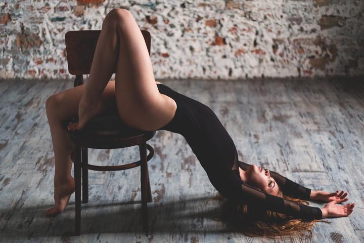 Lap Dance Classes | Naughty Guide